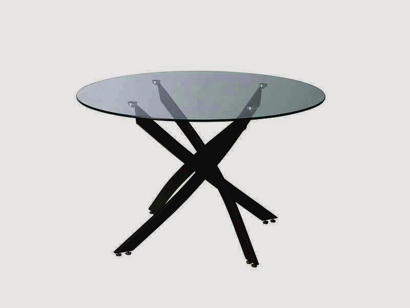 Table Ronde Conforama Plus Rcentes Conforama Table Basse Verre Ronde Hires Fond Dcran