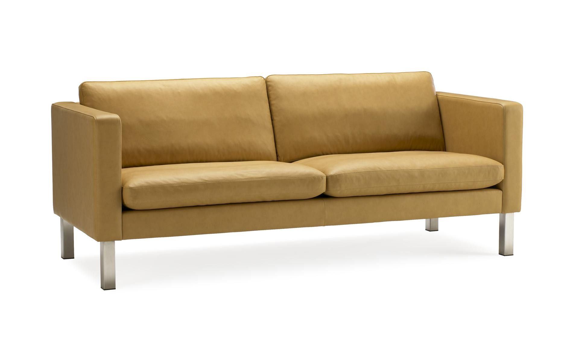 Bace Sofa Couch Potato pany Armchairs and Sofas