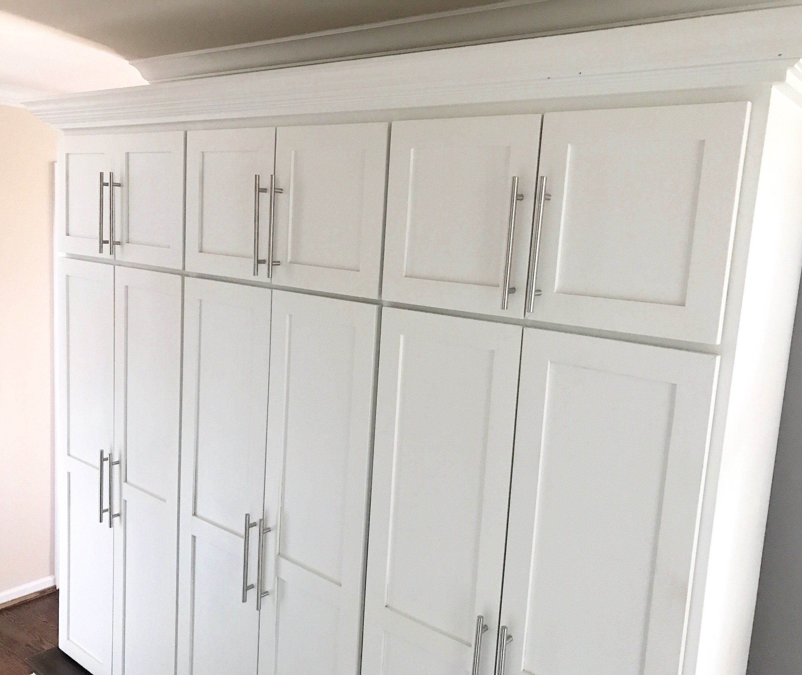 Locker Unit With Shoe Storage And Coat Rack Compliments A