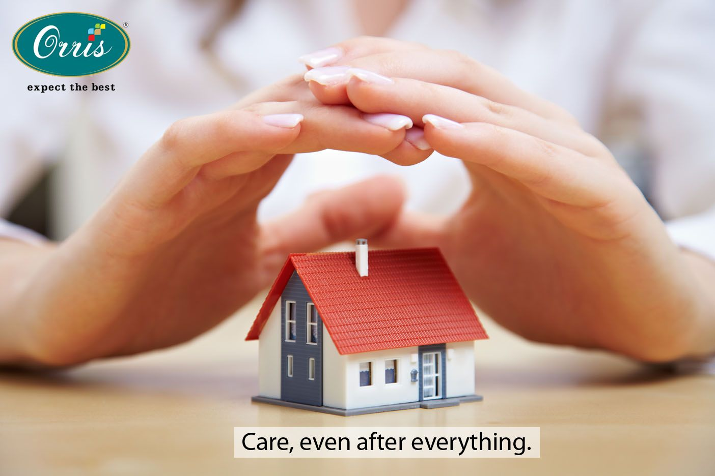 Best Residential Property In Gurgaon Call Us On 1800 212 2222