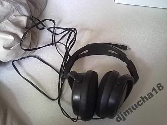 Sprzedam Duze Philips Shp 2000 3096282654 Oficjalne Archiwum Allegro In Ear Headphones Philips Headphones
