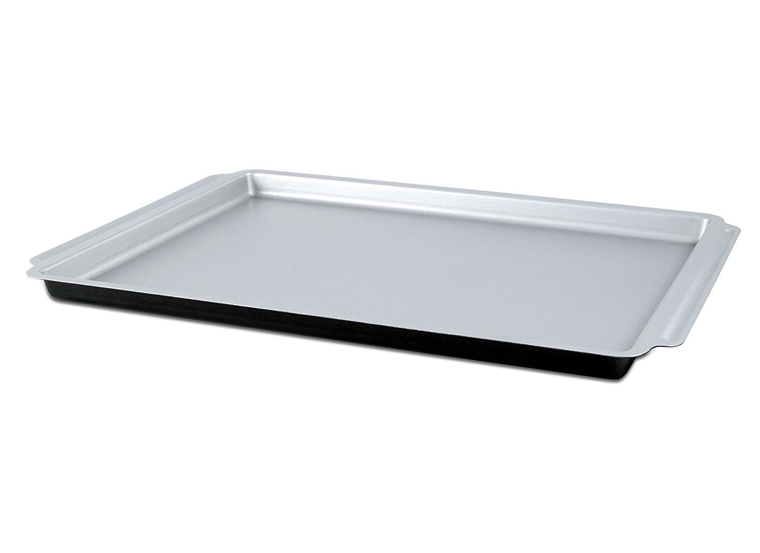 Culinary Institute Of America Masters Collection Nonstick 10 1 4 X 15 1 4 Small Jelly Roll Pan See This Bakeware Set Jelly Roll Pan Baking Cookie Sheets