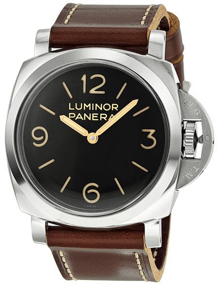 the top watch brands by price range men s complete buying guide the top watch brands by price range men s complete buying guide