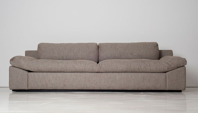 Exceptional NICE SOFA By INTERNI EDITION Available At Haute Living
