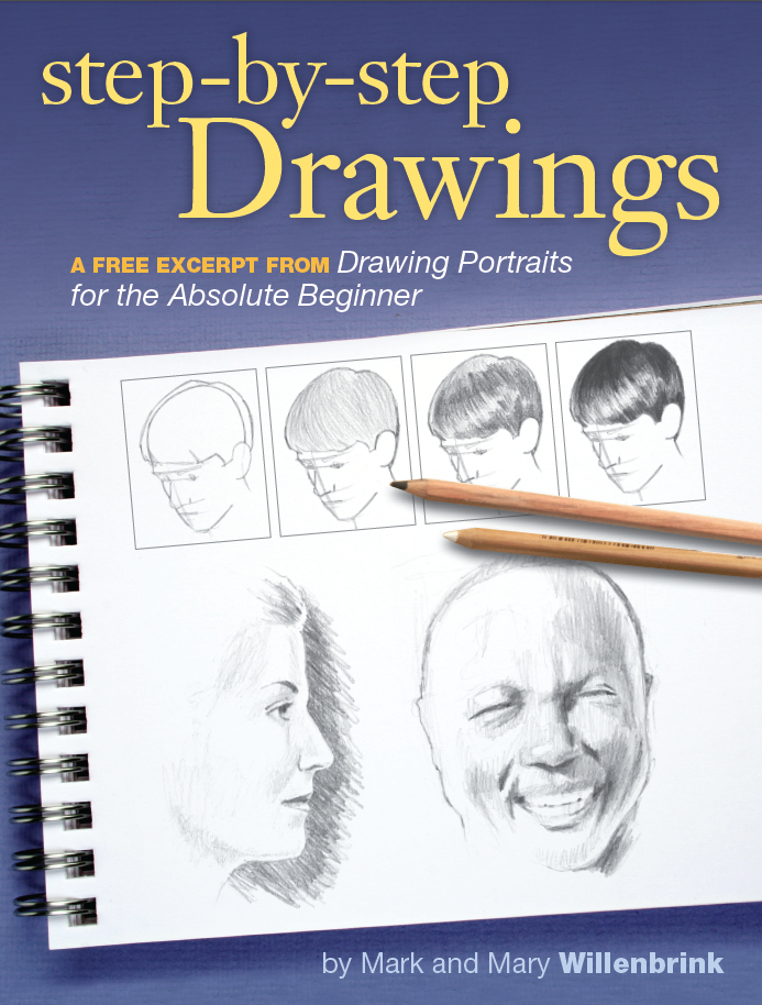 Learning To See, Draw and Paint - Free Drawing and ...