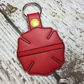 Blank Fireman Maltese Cross Firefighter Fireman In The