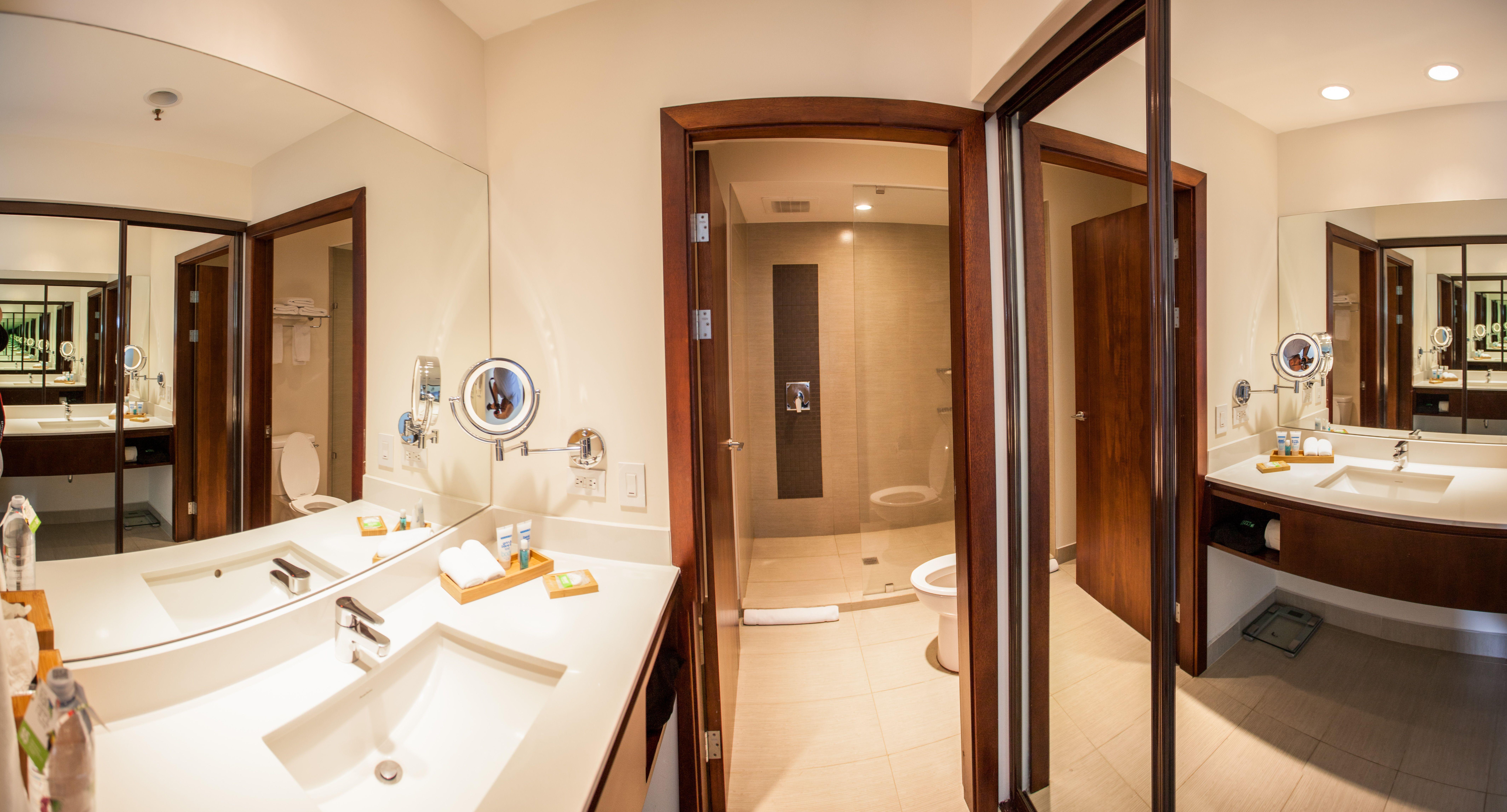Hotel Wyndham Garden San Jose Escazu, Costa Rica | Hotel Wyndham ...