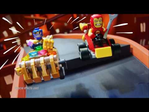 Smyths Toys Lego Marvel Super Heroes Mighty Micros Youtube Lego Marvel Super Heroes Lego Marvel Marvel Superheroes