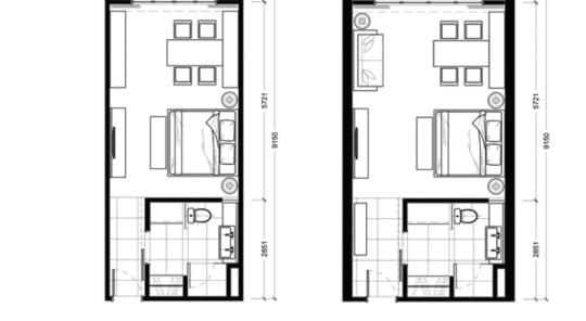 Small Hotel Room Plans Hotel Room Floor Plan Dimensions Floor Plan Hotel Room Friv 5 Games Hotel Room Plan Room Planning Floor Plans