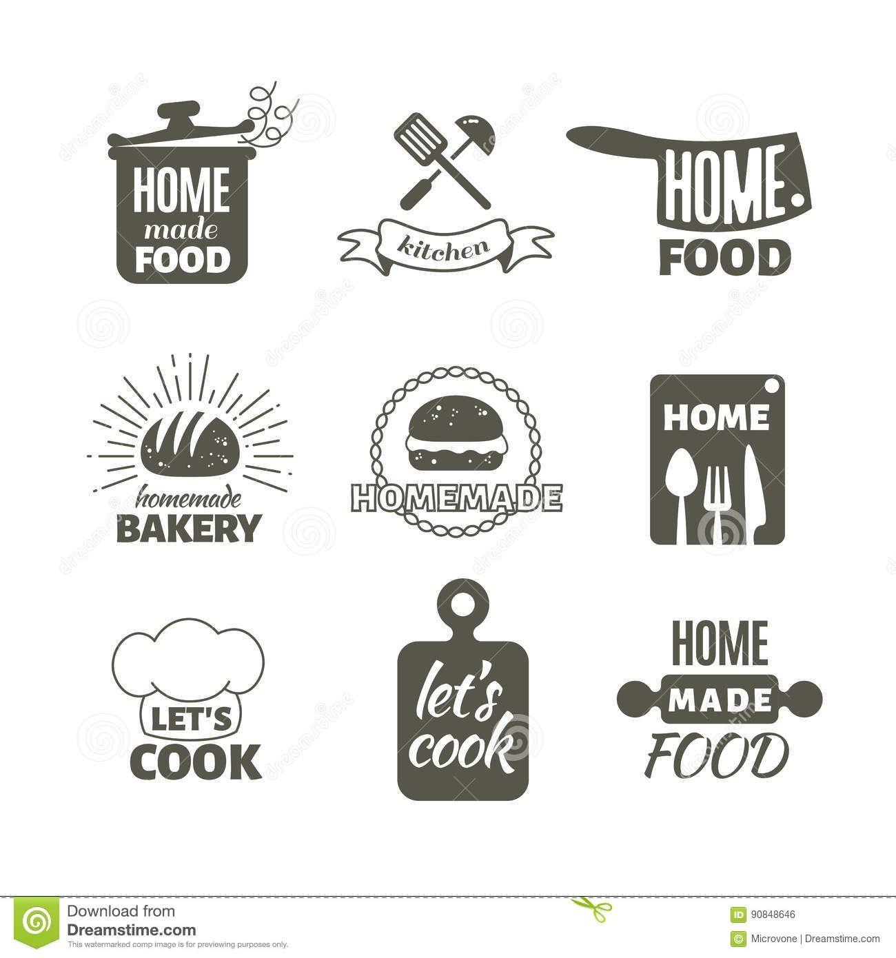 35 Beautiful Kitchen Logo Ideas Kitchen Logo Logo Design Kitchen Kitchen Design Trends