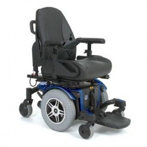 Pin on Power Chairs UK