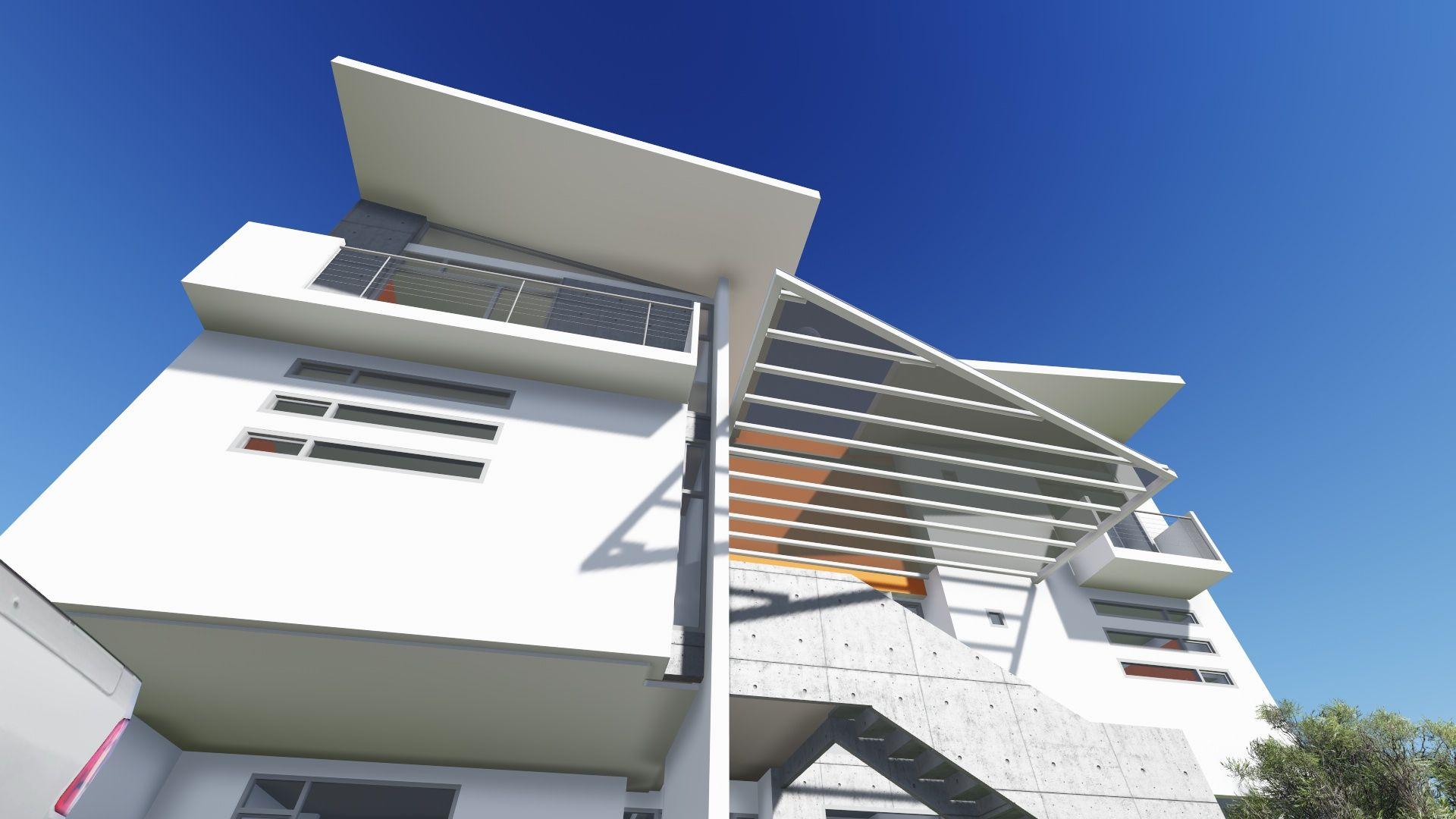 El programa incluye el dise o de una casa de habitaci n for Programa para disenar cuartos