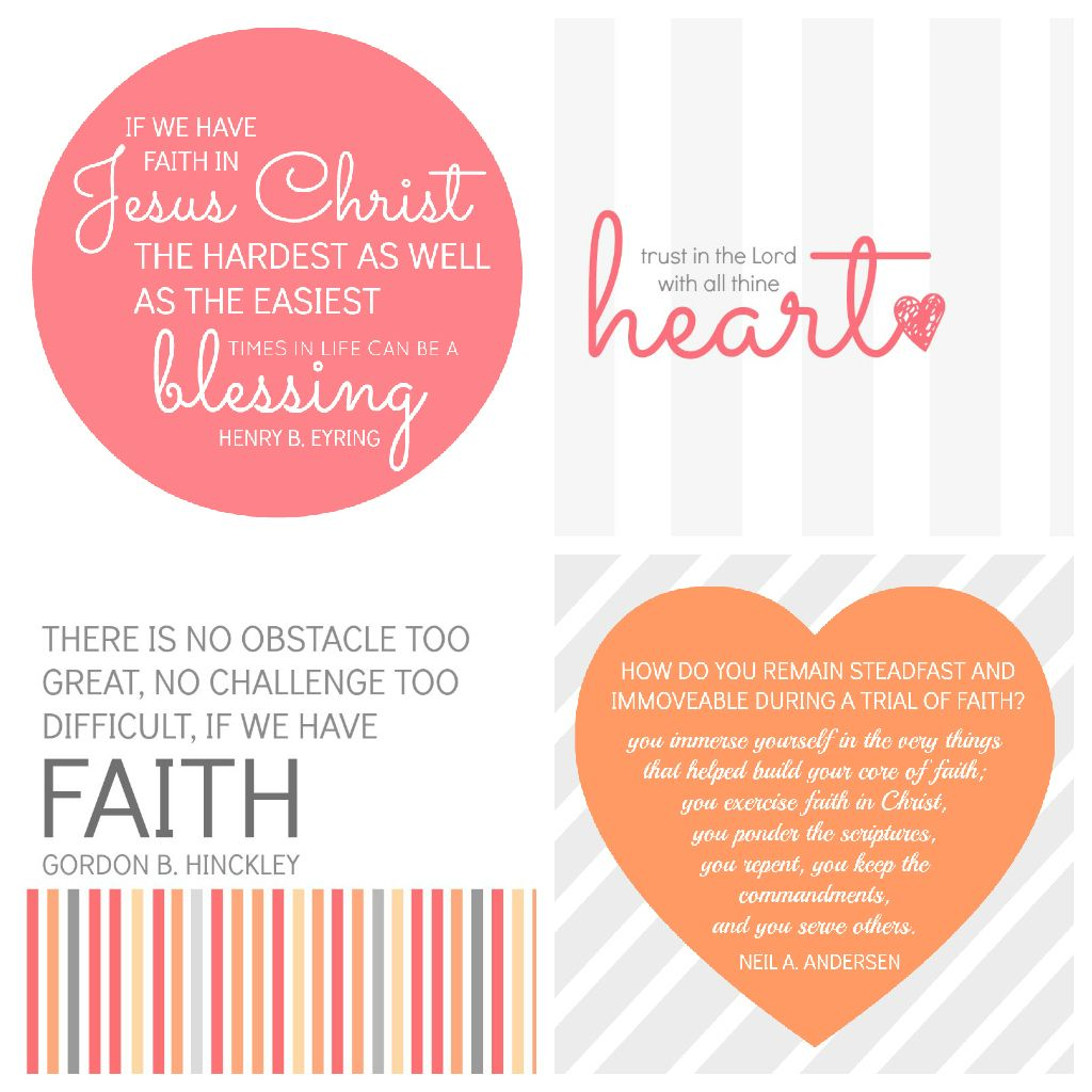 lds Come Follow Me March on Pinterest | 248 Pins