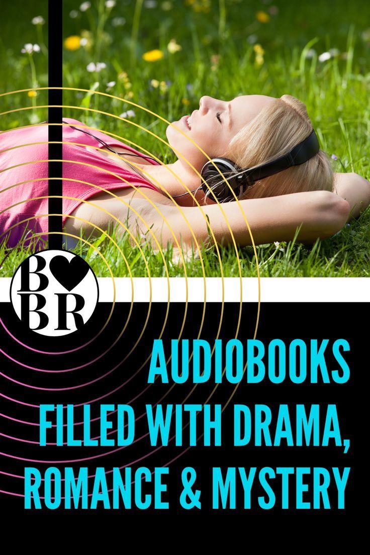 27 Best Audiobooks of the Decade, Narrators Worth