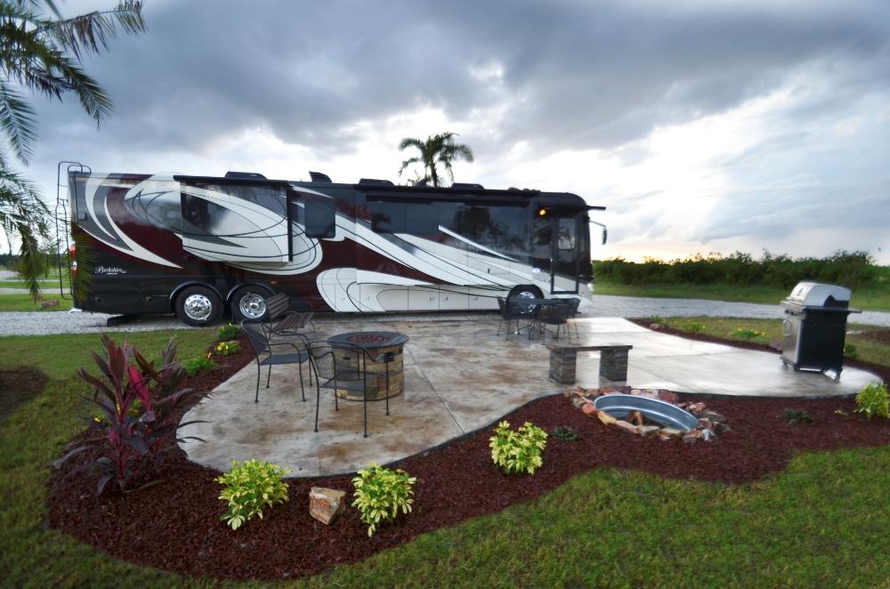 Bradenton Florida Camping Recreation Bradenton Hunsader Farms Koa In 2020 Florida Camping Florida Campgrounds Camping Usa