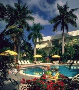 bec50a682d5ae05e95f7abe1b76143cd - Gardens By The Sea South Pompano Beach