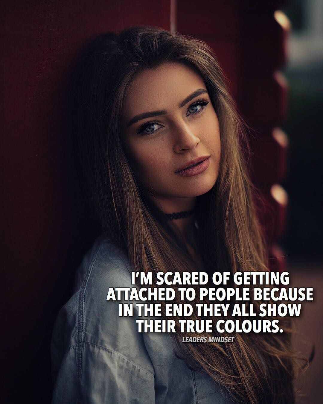 We All Are In Myth That Love Hurts But Little Do We Know That Its The Only Thing In The Entire World Life Quotes Inspirational Quotes Motivation Woman Quotes