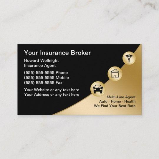 Insurance Agent Vs Real Estate Agent