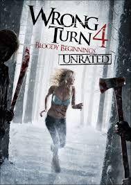 wrong turn 5 movie download in hindi filmywap