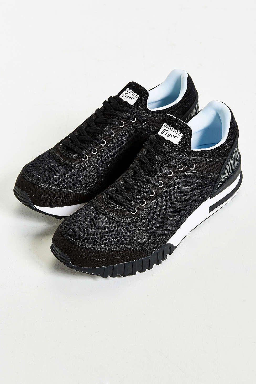 wholesale dealer 0a748 1e845 Asics Onitsuka Tiger Colorado 85 RB Sneaker | Shoes ...