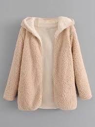 6bb2604f2599 Image result for emma chamberlains coat