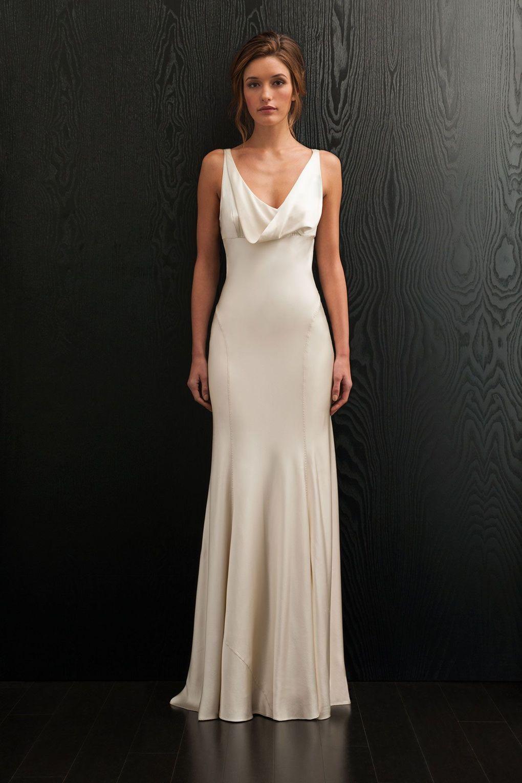 10 British Brands We\'d Love To See Pippa Wear On Her Wedding Day ...