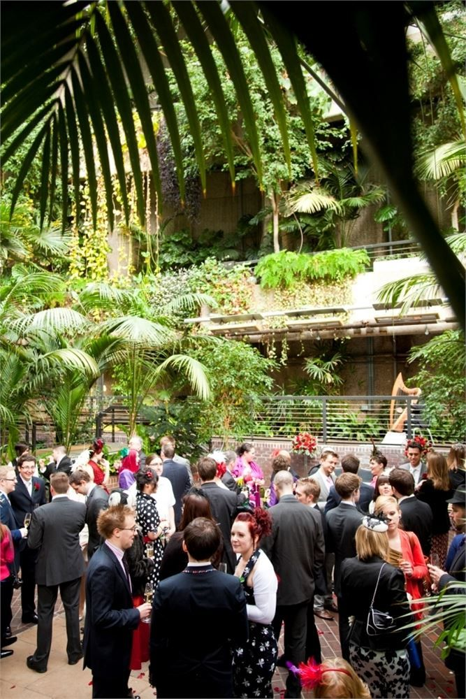 Conservatory (With images)   Wedding venues uk, London ...