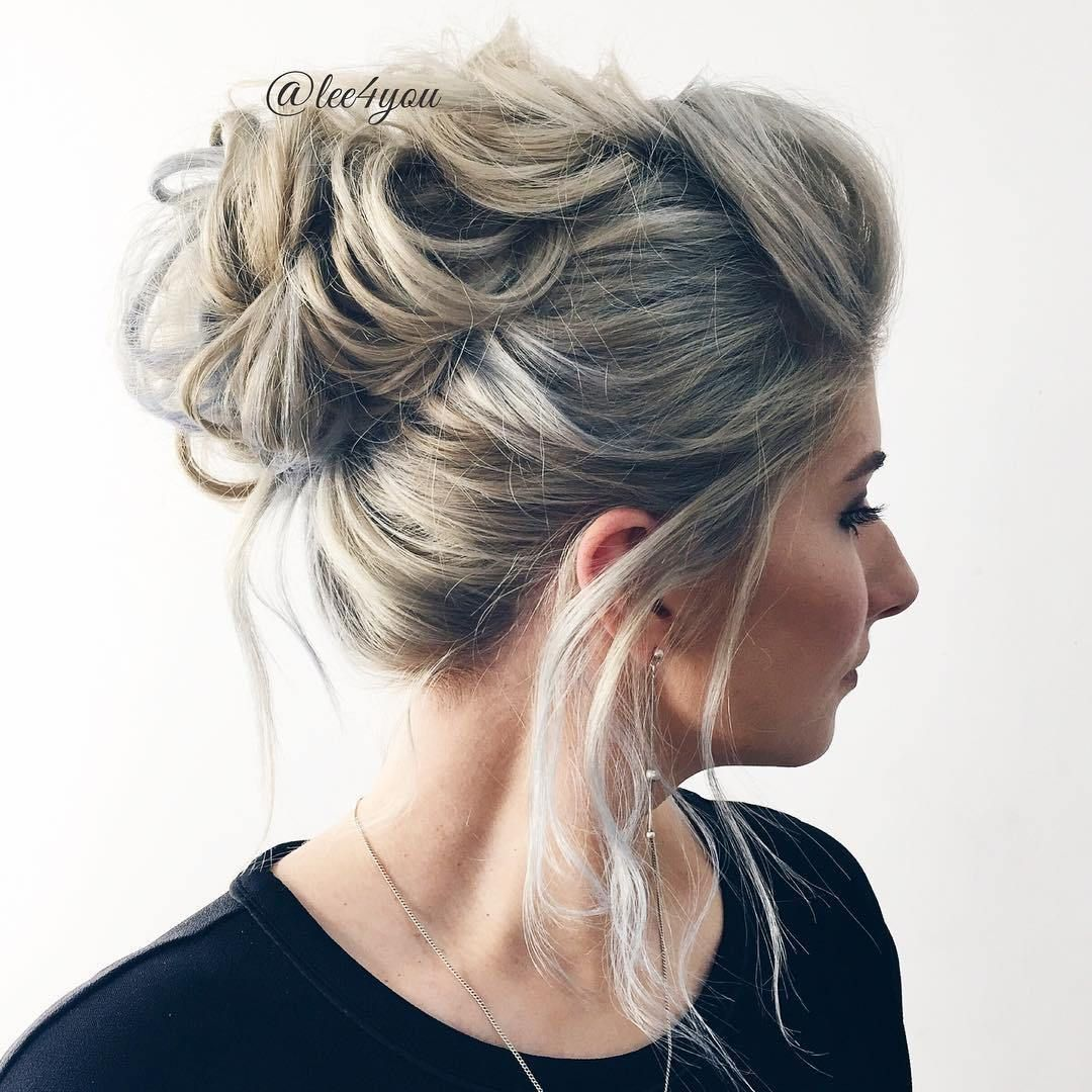 40 Picture Perfect Hairstyles For Long Thin Hair Hair Hair