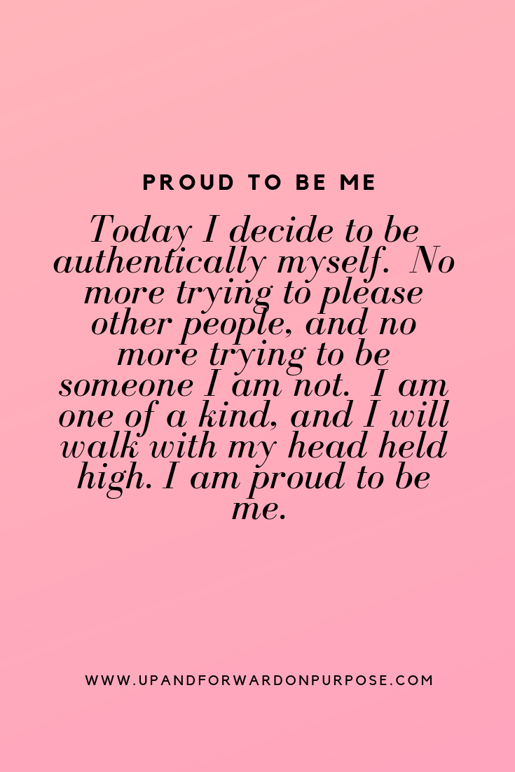 Motivational Quote Affirmation Quotes Self Love Affirmations Motivational Quotes