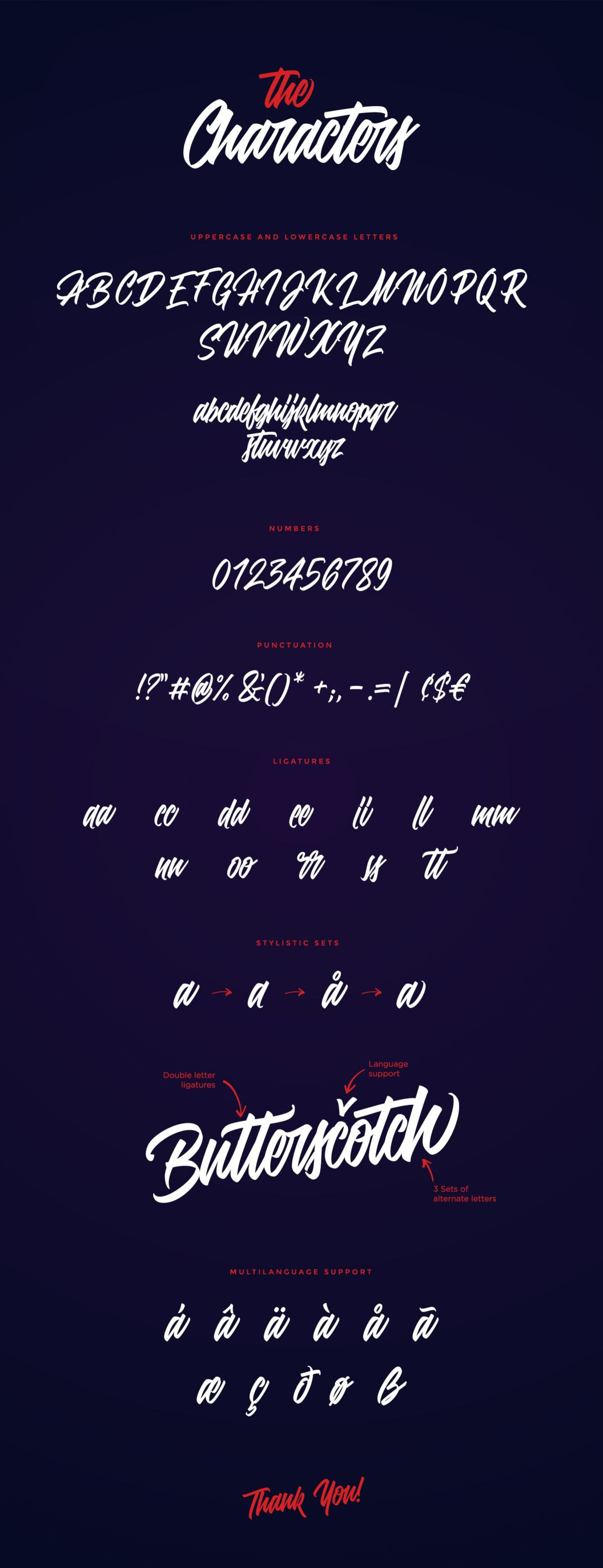 Download Adevale is the font pack for logo designs! This font ...