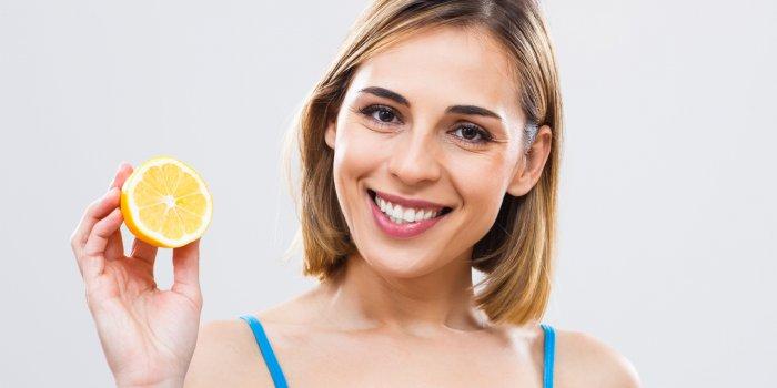 Piqûre de puces: remèdes naturels   – santé beauté