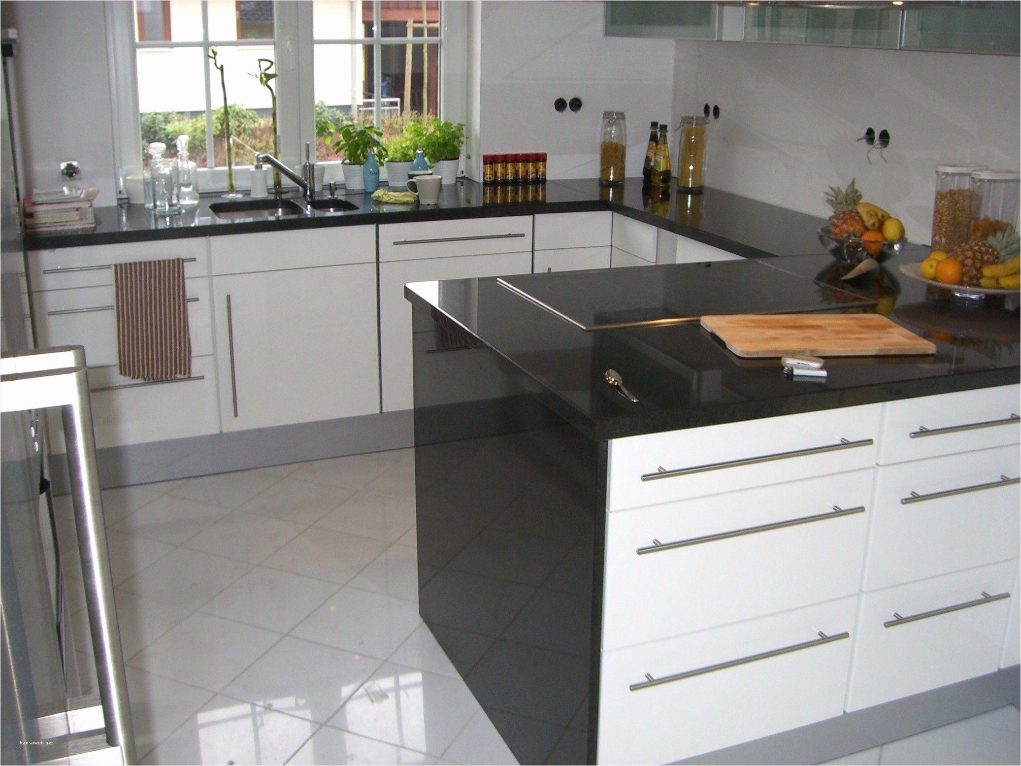 Arbeitsplatte Granit Schon Kuche Granitplatte Wunderbar Stunning Kuche Granit Arbeitsplatte Home Decor Kitchen House Design