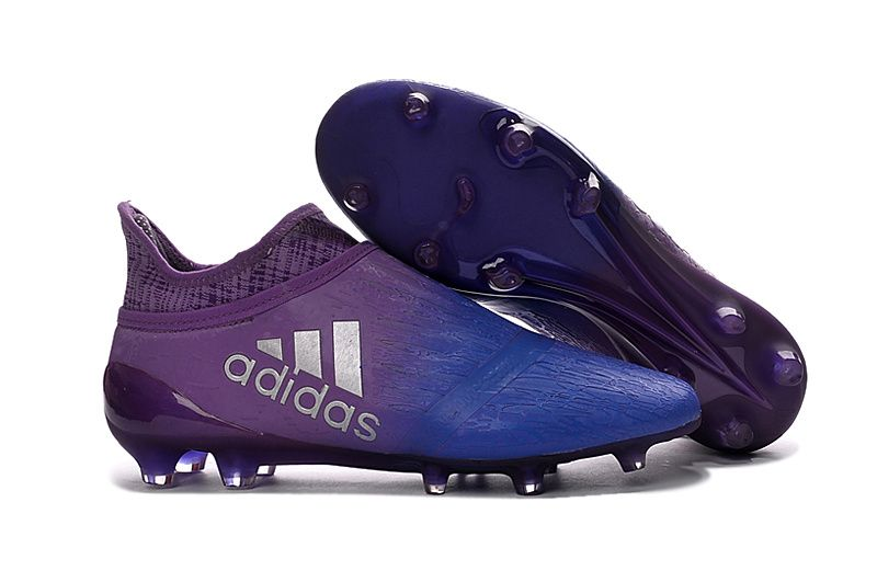 new adidas x boots  sportskick.uk ocean blue core black adidas x 17+ purespeed fg be available to pu