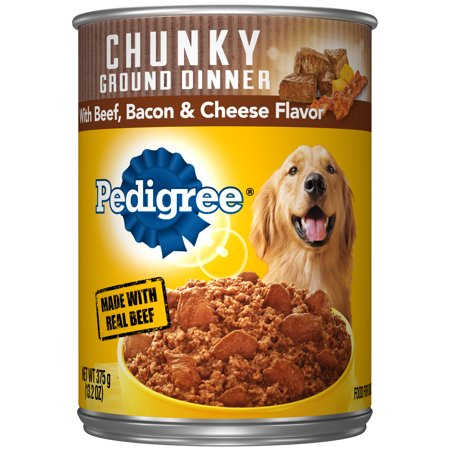 Pets Dog Food Recipes Wet Dog Food Canned Dog Food