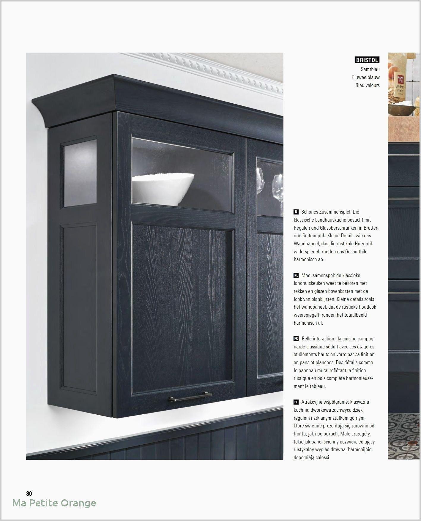 Meilleur Element Haut Cuisine Ikea Locker Storage Diy Bathroom