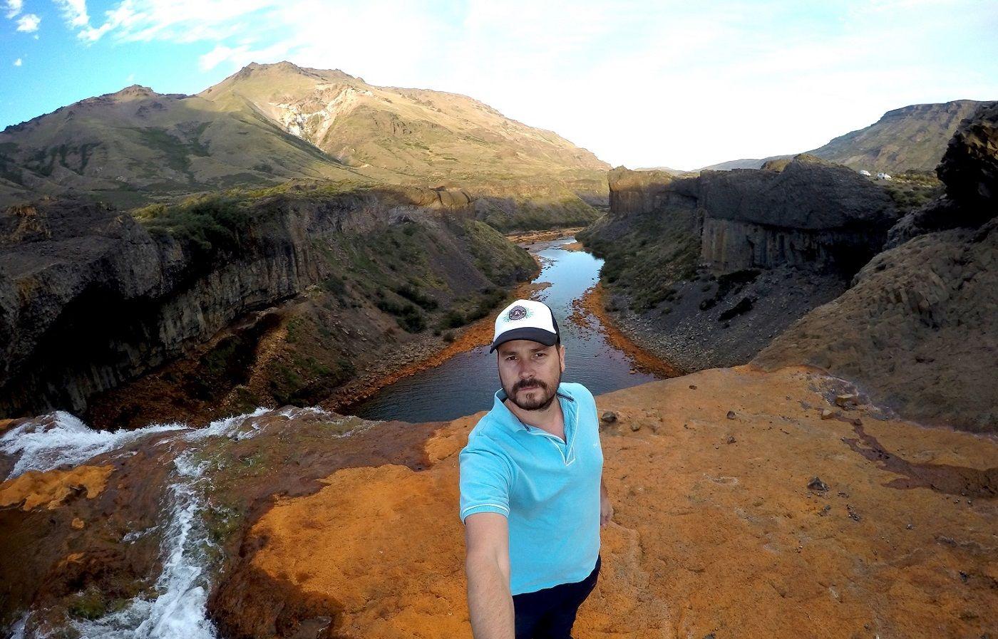 Caviahue-Copahue un destino… múltiples experiencias
