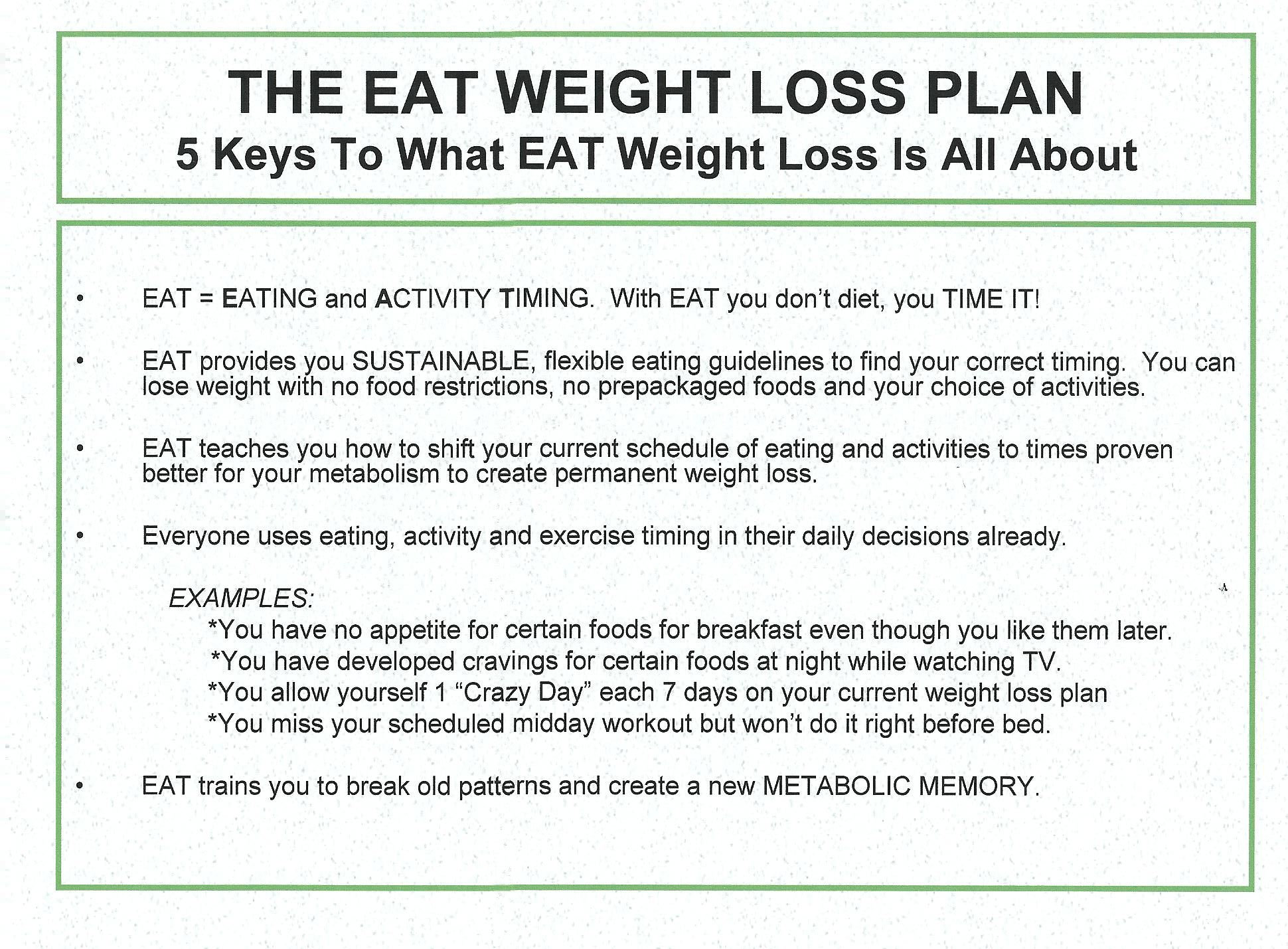 Best diet to lose weight vegan weight loss pinterest lost herbal weight loss nvjuhfo Image collections