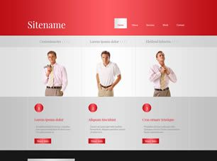 View The Html 31 Template Details Free Website Templates Css Templates Templates