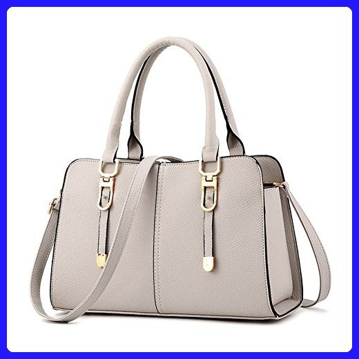 81451fe55aea Womens Occupation Bag Fashion Lozenge Chain Shoulder Bags - Shoulder bags  ( Amazon Partner-Link)
