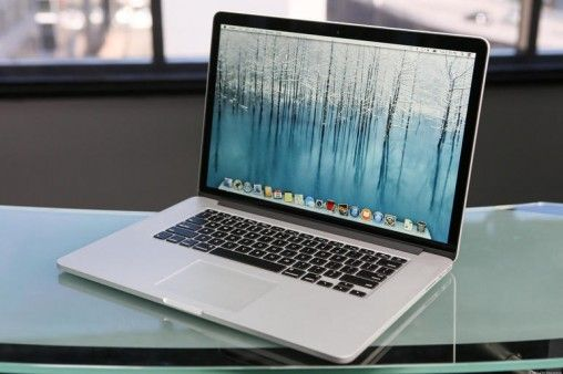 Apple Macbook Pro Laptop Hd Wallpaper Hd Wallpapers Apple Macbook Macbook Pro 15 Inch Pro Laptop