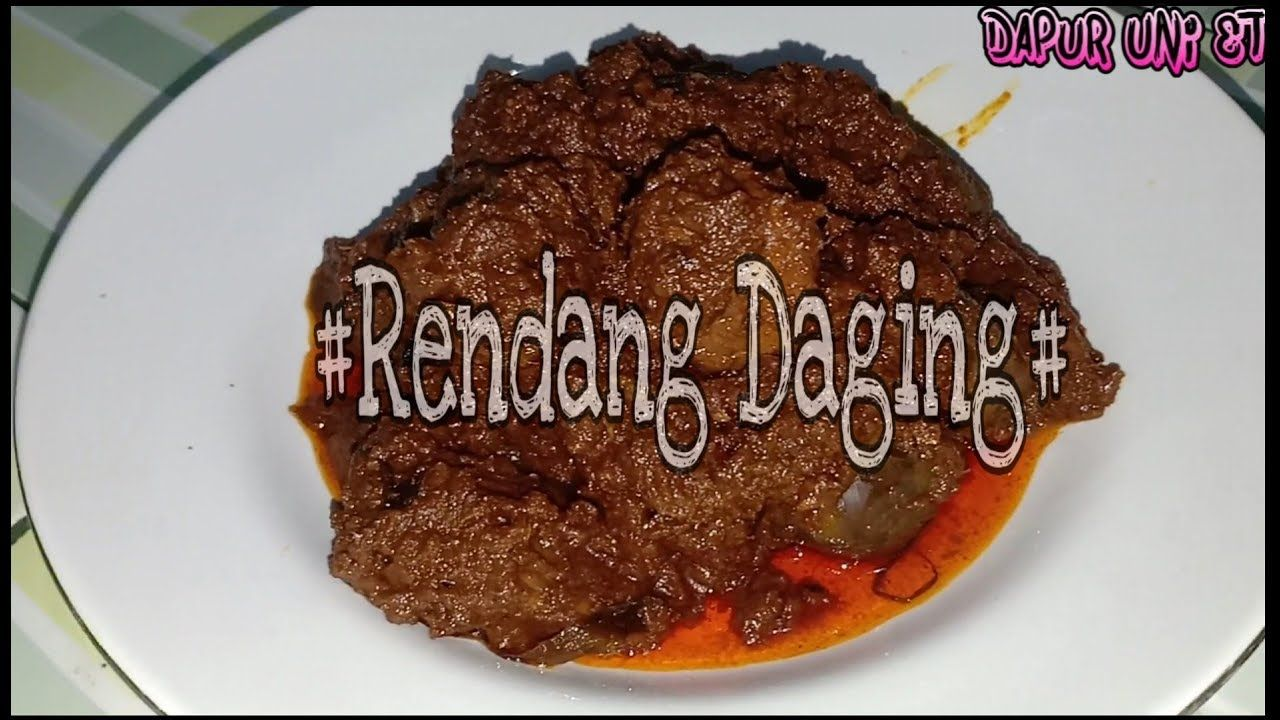 Pin On Recipes Indonesian Food