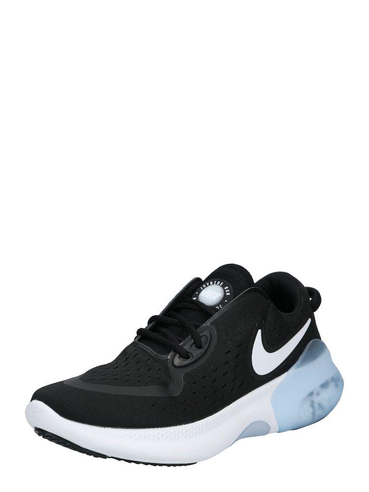 Nike Sport Schuhe Joyride Run 2 Pod Damen Schwarz Weiss Grosse 36 5 Nike Schuhe Sport
