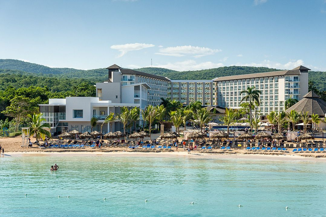 40 best Caribbean Family Resorts images on