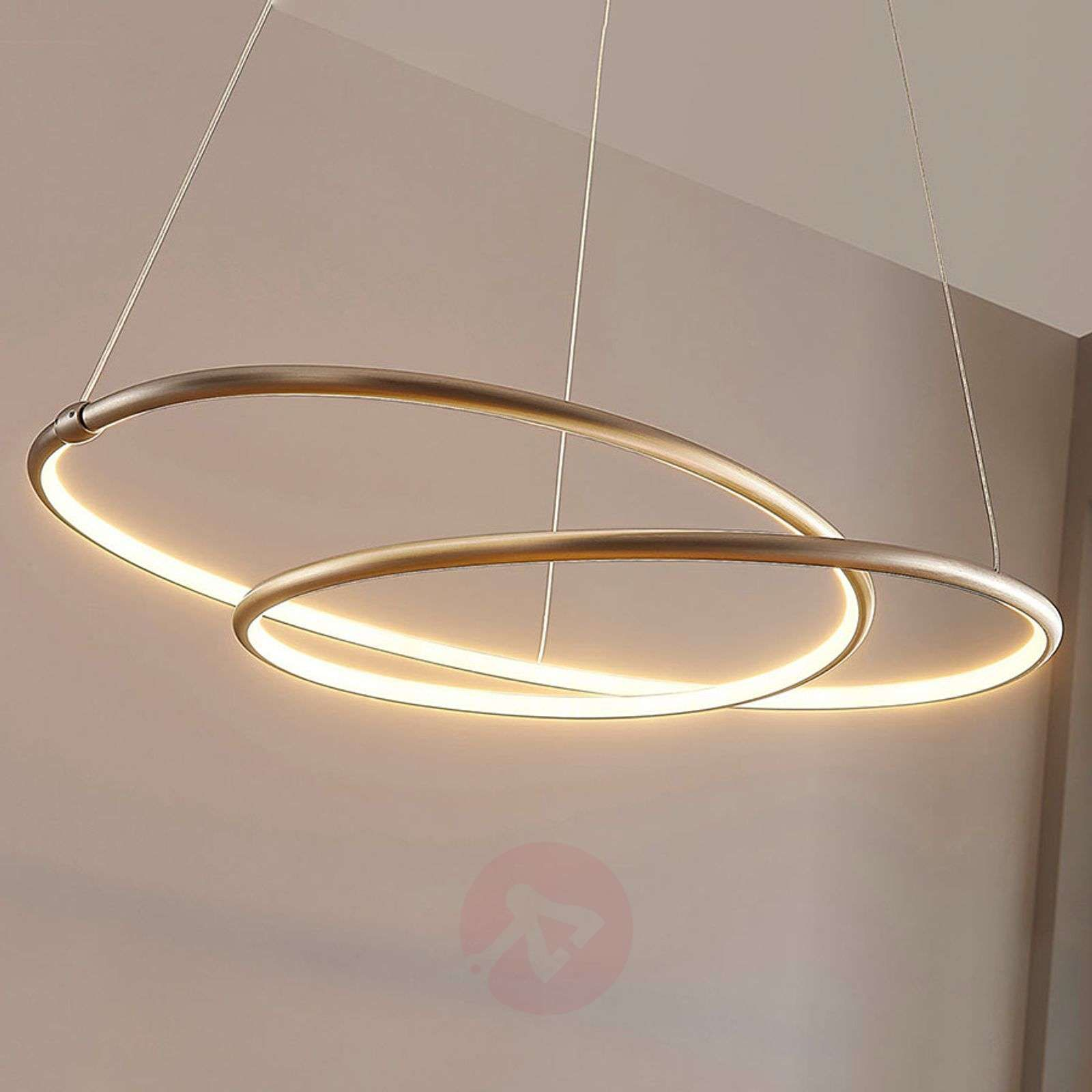 lampa szklana | lampy do salonu sufitowe | nowoczesne lampy