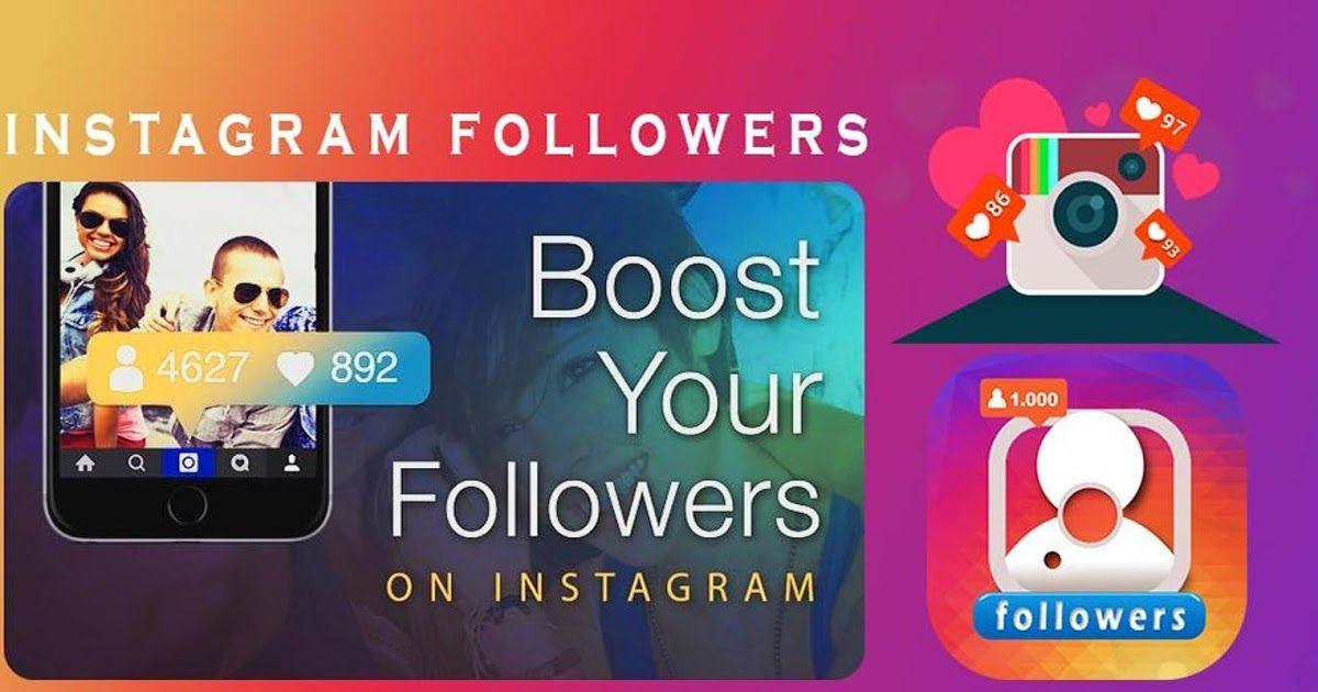 instagram bot free online
