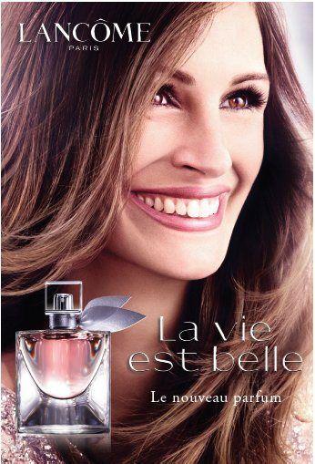 2013Wside Ad Versace Palmarès Ipsos PerfumePerfume Perfumes v0mw8PyNnO