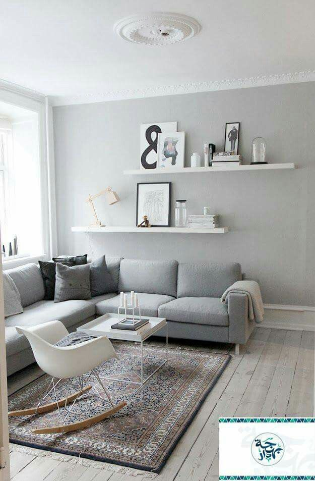 Pin by Doa Dia on decor | Pinterest | Inspiration and House
