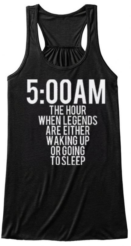 Fitness inspiration quotes badass workout tanks 55+ trendy Ideas #quotes #fitness