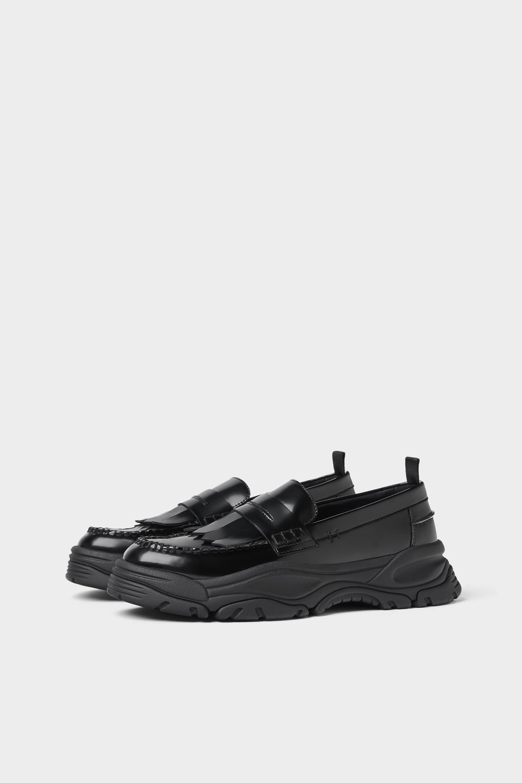 Mens shoes online