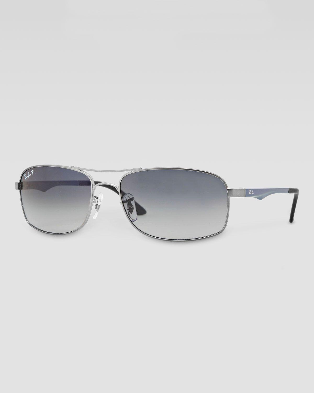 d64d4089e7 http   xetapharm.com miu-miu-catwalk-sunglasses-